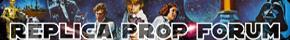 Replica Prop Forum