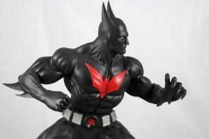 Batman-Beyond-300x200