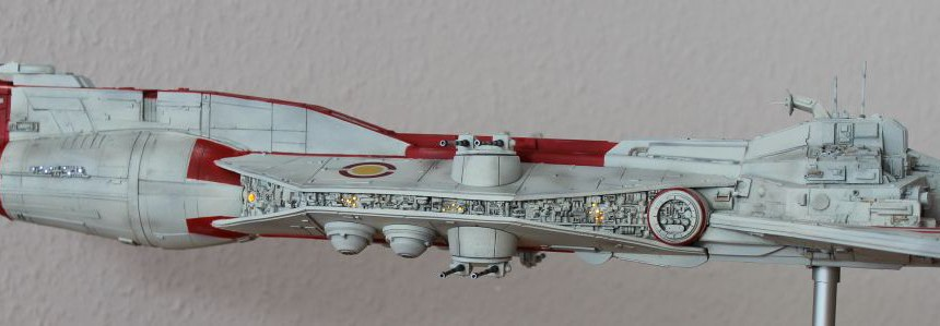 Consular-Class-Cruiser-37-950x299-860x299