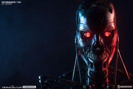 Terminator The Terminator Terminator Life-Size Bust</a>  </div> </div><!-- .widget-wrap --></section><!-- #widget-default-search --><section id=