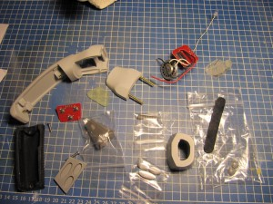 DolphinPhaser_Parts-300x225