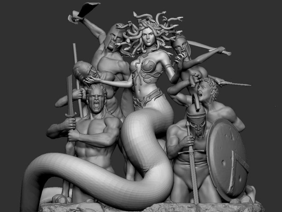 [Bild: Medusa-e1578554424307.jpg]