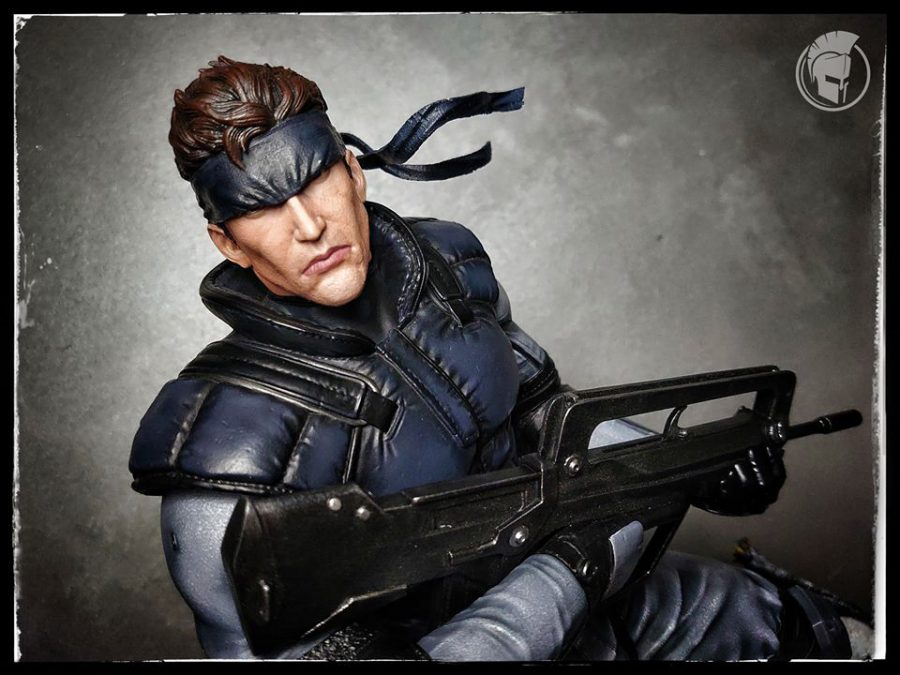[Bild: Snake_Metal_Gear_Solid-1-e1578553512640.jpg]