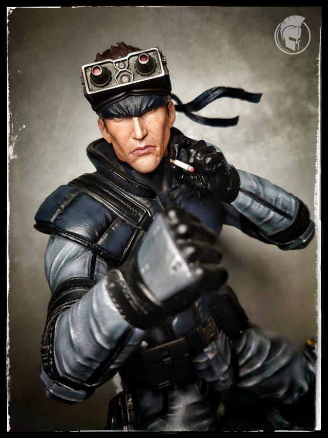 [Bild: Snake_Metal_Gear_Solid-2-e1578553532951.jpg]