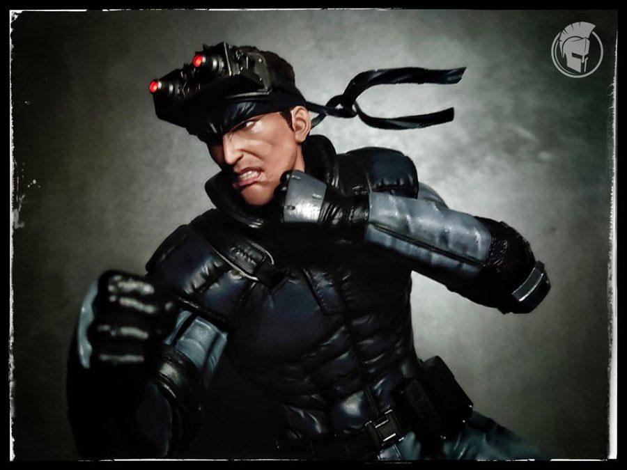 [Bild: Snake_Metal_Gear_Solid-3-e1578553548127.jpg]