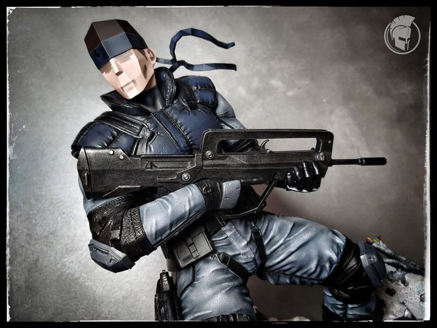[Bild: Snake_Metal_Gear_Solid-4-e1578553572783.jpg]