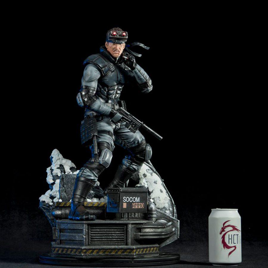 [Bild: Snake_Metal_Gear_Solid-5-e1578553589509.jpg]
