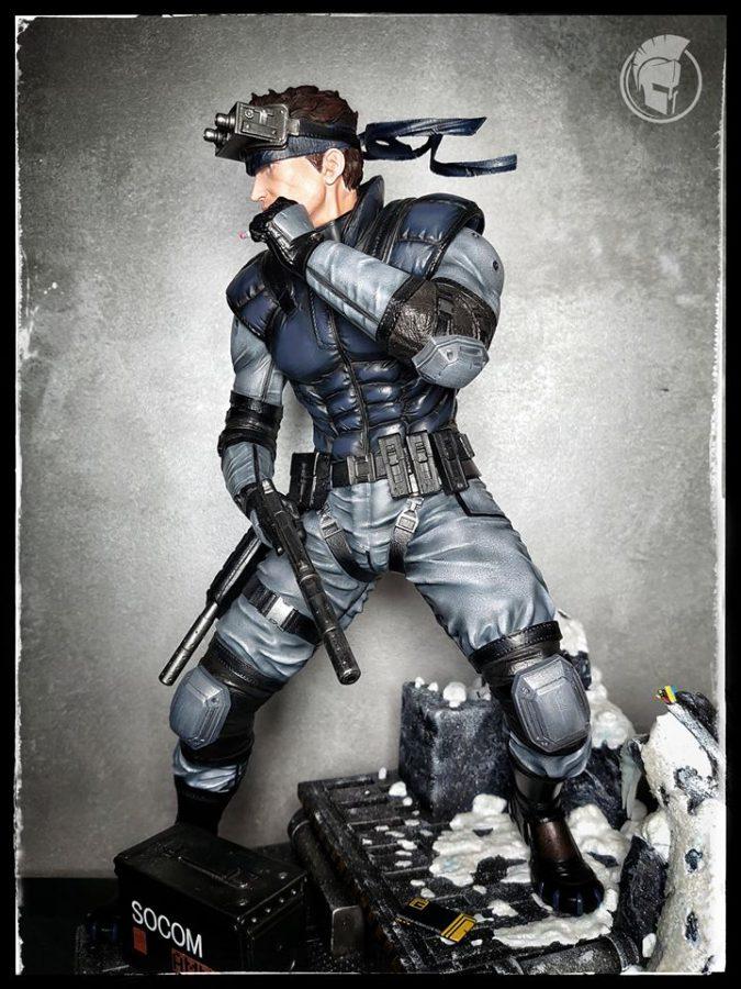 [Bild: Snake_Metal_Gear_Solid-e1578553614129.jpg]